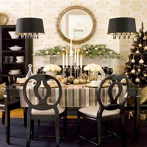 dining table centerpiece ideas country home design ideas With christmas dining room table centerpieces