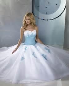 forever yours bridesmaid dresses information about vestidosfiesta net vestidos de 2012