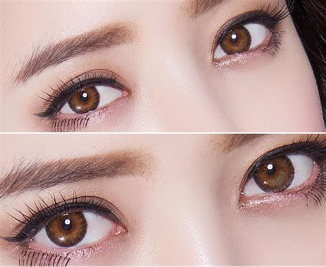 buy colored contacts freshlook colorblends dailies contacts in 2019