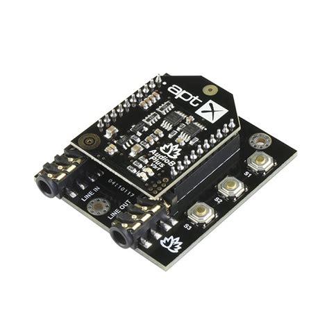 Tinysine Audio Plus Tws Bluetooth Receiver Module