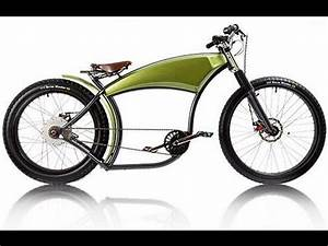 E Bike Alpenüberquerung : voltage cycles custom e bikes youtube ~ Kayakingforconservation.com Haus und Dekorationen