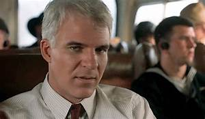Steve Martin Smh GIF - Find & Share on GIPHY
