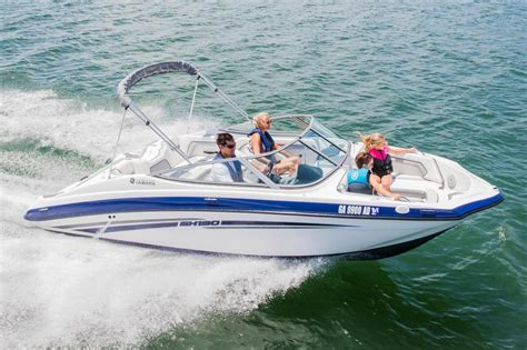 Yamaha Boats For Sale In Oklahoma by Yamaha Sx Boats For Sale In Oklahoma