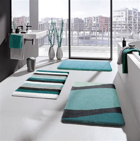 Rugs For Bathroom Floor by Delightful Large Bath Rug Decorating Ideas Gallery In