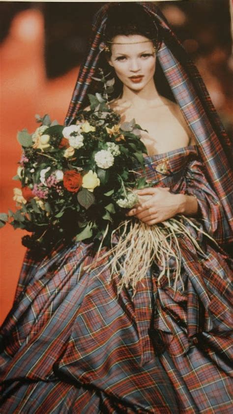 Best Images About Outlander Fashion On Pinterest