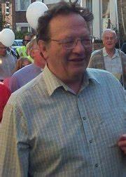 Larry Sanders (politician) - Wikipedia