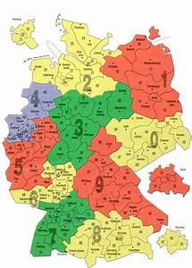 Berlin Plz Karte : erledigt interaktive karte ~ One.caynefoto.club Haus und Dekorationen