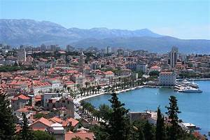 Split  U2013 Travel Guide At Wikivoyage