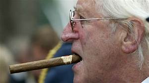 Jimmy Savile Sex Scandal: Two More Celebrity Names to be ...