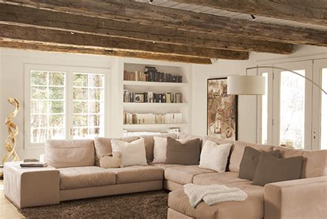 Livingroom Color Ideas by What Color Should I Paint My Living Room Living Room