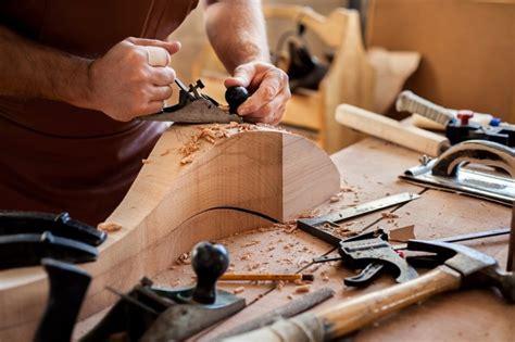 furniture designer jobs recruitment uk vacancies