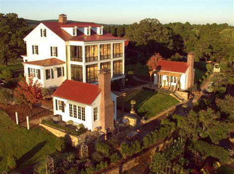 P Allen Smith Home Decor : Garden Design Tips From P. Allen Smith