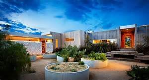 beautiful livingrooms contemporary house on australia 39 s coast