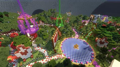 siege gaming stunning in minecraft survival map
