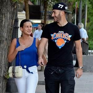 Femme Karim Benzema : coupe du monde les femmes des bleus en route pour le br sil ~ Medecine-chirurgie-esthetiques.com Avis de Voitures