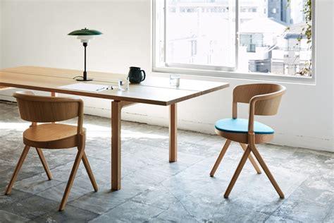 187 taiyou c furnitures by mikiya kobayashi