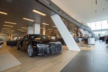 Audi Plano by Audi Plano Dealership In Plano Tx Carfax