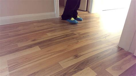 Laminate Flooring Buckling Problem   Wikizie.co