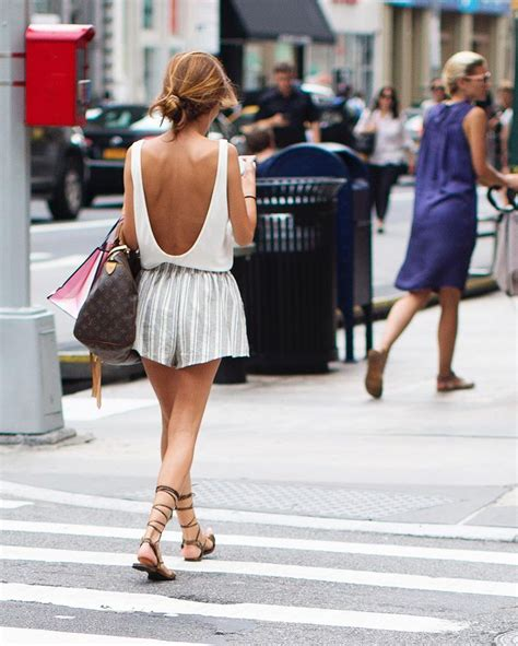 25+ best ideas about New York Outfits on Pinterest   New york style Winter clothes and Sweater ...