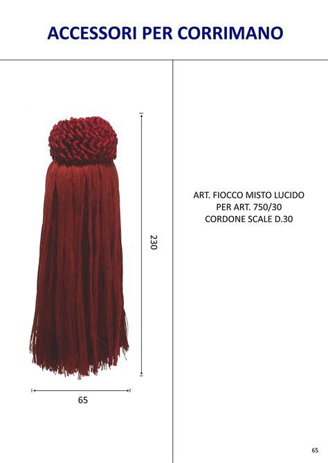 Corrimano Corda by Corrimano In Corda Per Scale Interne Gallery Of Accessori