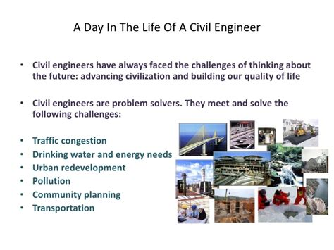 Civil Engineering Powerpoint. Best Cell Phone Plans Available. Savings Accounts For Kids Who To Make An App. Assurant Auto Insurance Verizon Ipad Internet. Video Conferencing Chicago Reading Pa Lawyer. Scholarships For First Year College Students. Occupational Safety And Health Degree. No No Hair Removal System Does It Work. Free Ecommerce Wp Themes French Institute Nyc