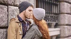 Embrasser Un Séropositif Avec La Langue : comment embrasser un homme les 5 m thodes qui marchent ~ Medecine-chirurgie-esthetiques.com Avis de Voitures