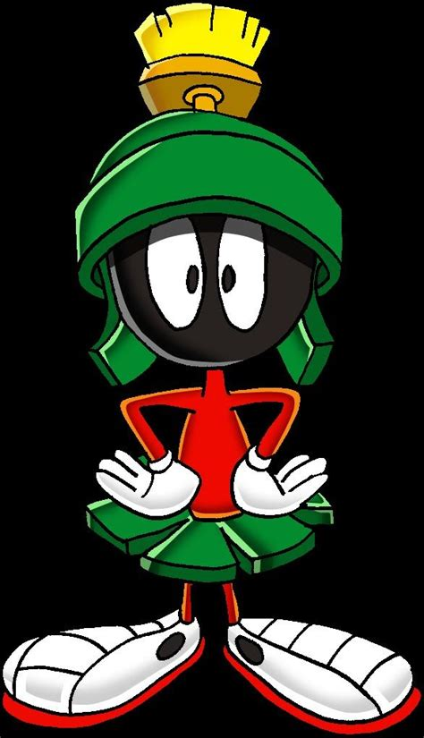 this digital thing marvin the martian voice this digital thing marvin the martian marvin