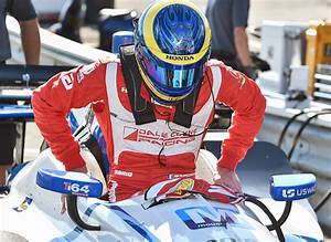 Accident Bourdais Indianapolis : bourdais all clear to race again after indy crash speedcafe ~ Maxctalentgroup.com Avis de Voitures