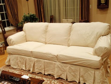 pottery barn loveseat slipcovers t cushion sofa slipcovers pottery barn slipcovers in brand