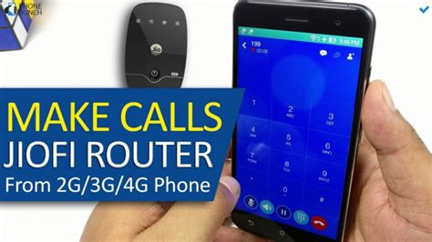 how to use jio4gvoice app in 2g 3g smartphones jio4gvoice
