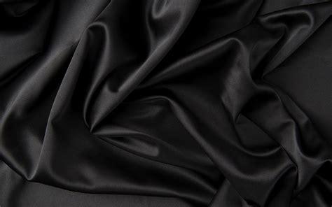 black velvet wallpapers hd pixelstalknet