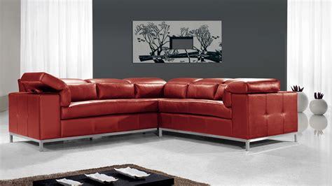 canapé liseuse canapé d 39 angle cuir 3 places à 5 places canapé d 39 angle cuir