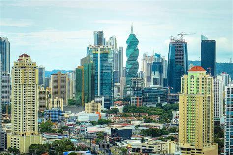 Profile of Panama for Spanish Students