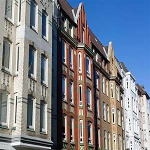 Wohnung Kaufen In Hanau : wohnung kaufen in hanau die mit knapp 90000 ~ Orissabook.com Haus und Dekorationen
