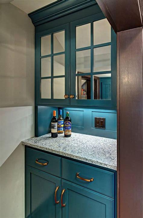 kathryn johnson interiors kitchen interior inspiration