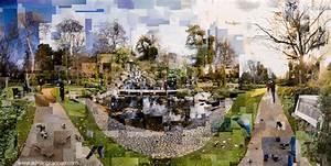 Adrian Brannan Kyoto Garden (Holland Park)
