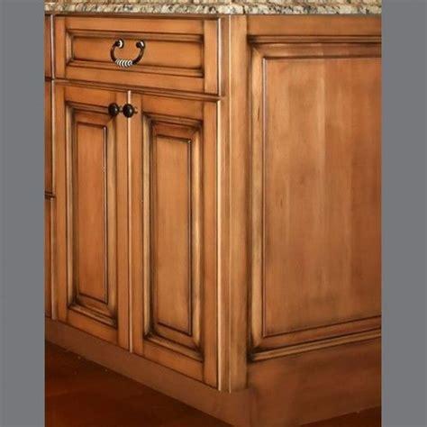 glaze oak kitchen cabinets glazing honey oak kitchen cabinets cabinets matttroy 3832