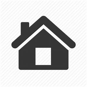 Home Icon Png White – House Plan 2017