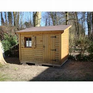 Le Bon Coin Rhone Alpes : cabane jardin le bon coin domino panda ~ Gottalentnigeria.com Avis de Voitures