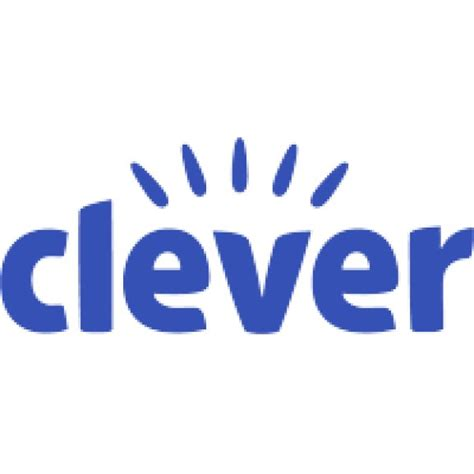 Clever  Brands Of The World™  Download Vector Logos And
