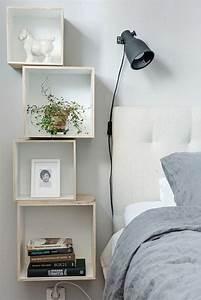 Scandinavian Design Möbel : die besten 17 ideen zu nachttische auf pinterest nachttisch und gastzimmer dekor ~ Sanjose-hotels-ca.com Haus und Dekorationen