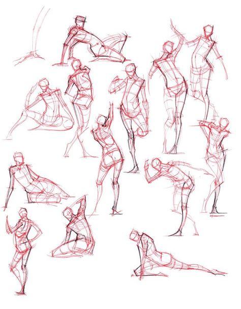 analytical figure drawing cgma  academy guide