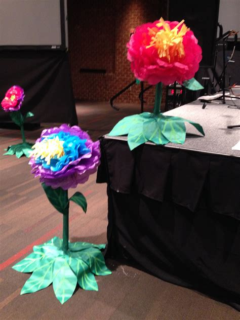 Decorating Ideas For Journey The Map Vbs by Journey The Map More Decorating Ideas Vbs 2015