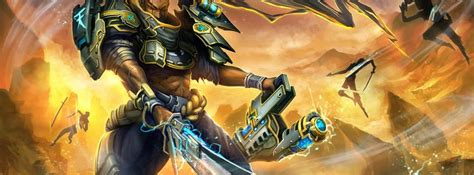 anh bia yasuo lmht  dao cho facebook yasuo lol cover