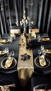 1000 images about Table settings on Pinterest