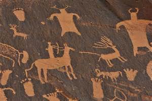Stone Age Marketing Pic