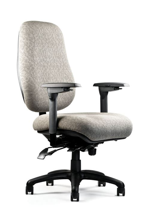 Neutral Posture Chair Adjustments by Neutral Posture Npi Nps6800 6000 Series Large Seat Minimal