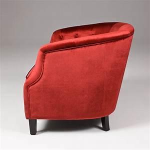 Stühle Grau Leder : light teal akzent stuhl kleinen akzent stuhl f r schlafzimmer in grau und gold akzent stuhl hell ~ Watch28wear.com Haus und Dekorationen