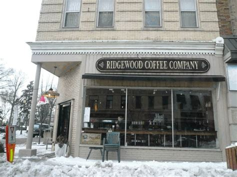 Discover coffee shop deals in and near jersey city, nj and save up to 70% off. Ridgewood, NJ : Picture of the coffee shop in Ridgewood photo, picture, image (New Jersey) at ...