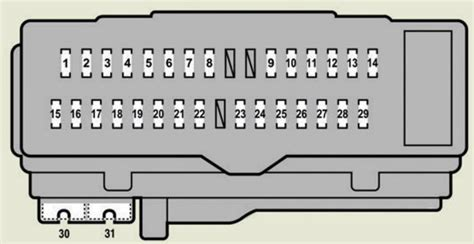 lexus es  engine diagram wiring diagram information